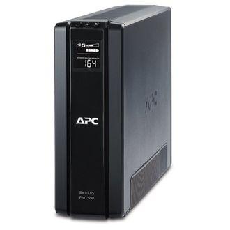 APC BR1500G-IN 1500 VA UPS Price in India
