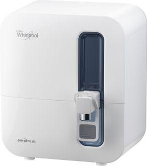 Whirlpool Purafresh 6 Litre RO Water Purifier Price in India