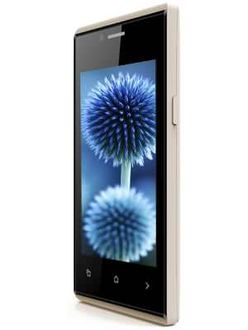 Karbonn Smart A202 Price in India