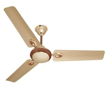 Havells Fusion 3 Blade (1400mm) Ceiling Fan Price in India