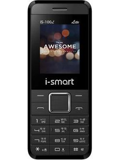 i-smart IS-100L Price in India