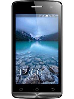 Videocon Infinium Z41 Lite Plus Price in India