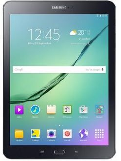 Samsung Galaxy Tab S2 9.7 LTE Price in India
