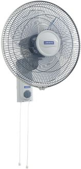 Luminous Fanfare 3 Blade (400mm) Wall Fan Price in India