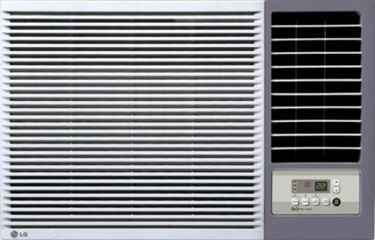LG Window Air Conditioners Price in India 2019 | LG Window