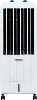 Symphony DiET 8T Tower 8L Air Cooler Price in India