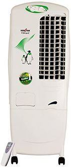 Kenstar Vibrant (KCB18W3H-CFR) Personal 20L Air Cooler Price in India