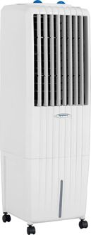 Symphony Diet 22T Tower 22L Air Cooler Price in India