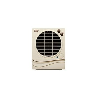 Symphony WINDOW 70 70L Air Cooler Price in India