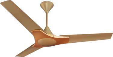Crompton Greaves Imperial 3 Blade (1200mm) Ceiling Fan Price in India