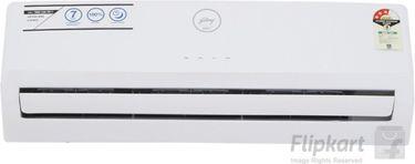 Godrej GSC 18 MINV WOM 1.5 Ton 3 Star Inverter Split Air Conditioner Price in India