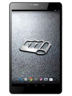 Micromax Canvas Tab P690 Price in India
