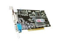 ATI Radeon R7000 Graphic Card Price in India