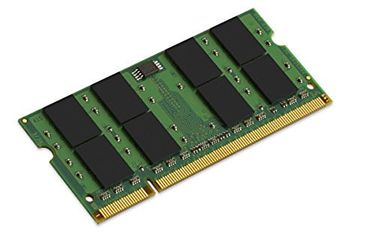 Kingston (KVR667D2S5/2G) 2GB DDR2 RAM Price in India