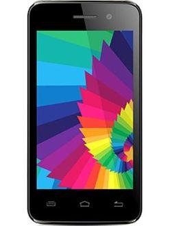 Videocon Infinium Z40 Lite Plus Price in India