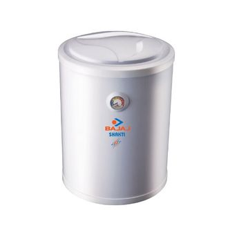 Bajaj Shakti Plus 25 Litres Storage Water Geyser Price in India