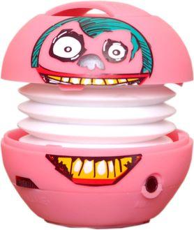 Osaki Joker Bluetooth Mobile Speaker Price in India