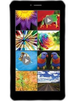 iBall Slide 3G Q45 Price in India