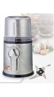 Chef Art CAG702 350W Mixer Grinder Price in India
