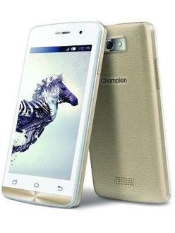 Champion My Phone 43 Price in India