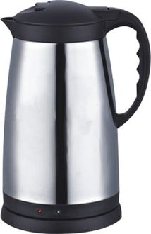Quba 7111 1.8 Litre Electric Kettle Price in India
