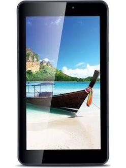 iBall Slide Q40i Price in India