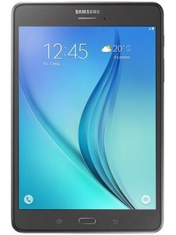 Samsung Galaxy Tab A 8 LTE Price in India