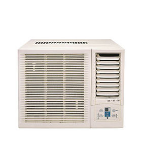 Voltas 102 Pye 0.75 Ton 2 Star Window Air Conditioner Price in India