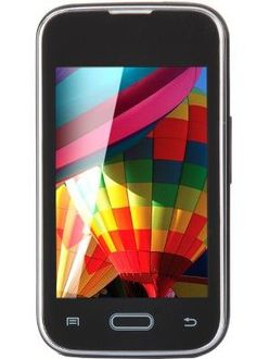 Datawind PocketSurfer 2G4 Price in India