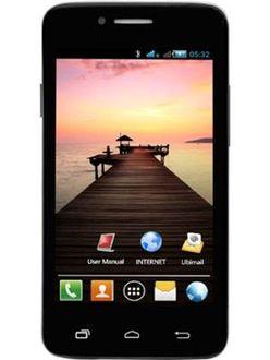 Datawind PocketSurfer 3G4 Price in India