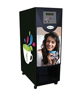 Godrej Excella Coffee Maker Price in India