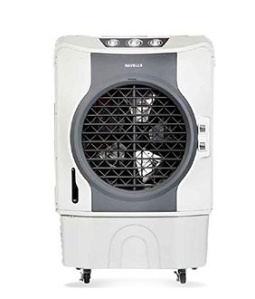 Havells Koolaire 60 Desert 45L Air Cooler Price in India