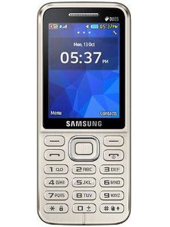 Samsung Metro 360 Price in India