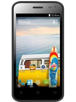 Micromax Bolt A79 Price in India