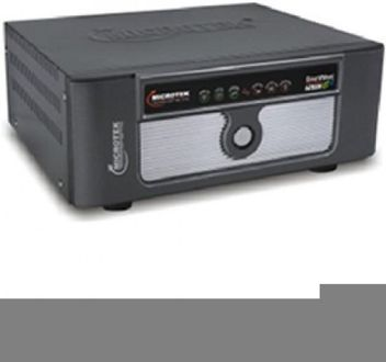 Microtek UPS E2+ 715 VA Inverter Price in India