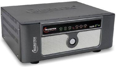 Microtek UPS E2+ 1625 VA Inverter Price in India