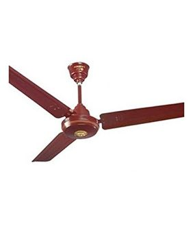 Orient Summer Cool 3 Blade (1200mm) Ceiling Fan Price in India