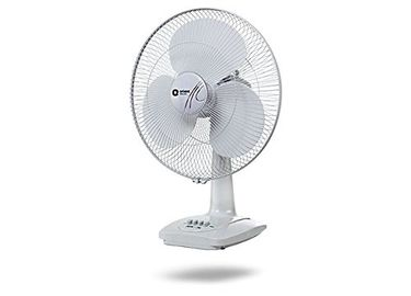 Orient Desk 26 3 Blade (400mm) Table Fan Price in India