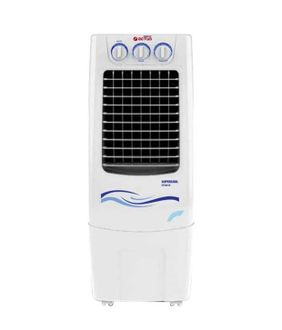 Orient Super Cool CP3001H 30L Air Cooler Price in India