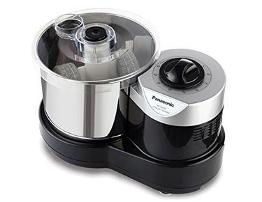 Panasonic MK-GW200 240W Wet Grinder Price in India