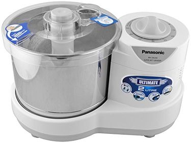 Panasonic MK-SW200 240W Wet Grinder Price in India