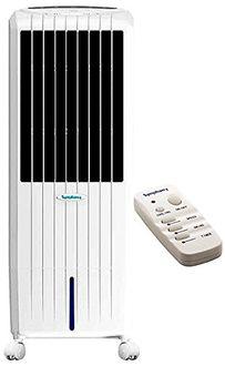 Symphony Diet 12i 12L Air Cooler Price in India