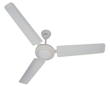 Usha Swift 3 Blade (1200mm) Ceiling Fan Price in India