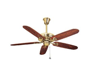 Usha Savoy 5 Blade (1320mm) Ceiling Fan Price in India