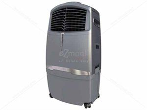 Usha Honeywell CL30XC 25L Air Cooler Price in India