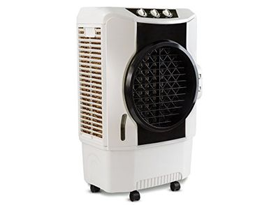 Usha CD703M Desert 70L Air Cooler Price in India