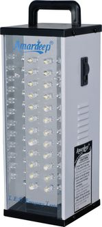 Amardeep AD 181 Emergency Light Price in India