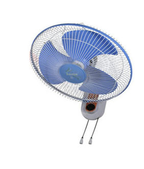 Lazer Eagle WF 3 Blade (400mm) Wall Fan Price in India