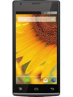 Lava Iris 470 Price in India