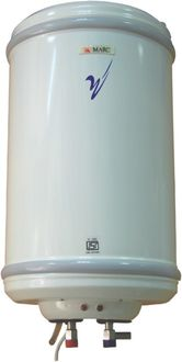 Marc MAX HOT 25 Litres Storage Water Geyser Price in India